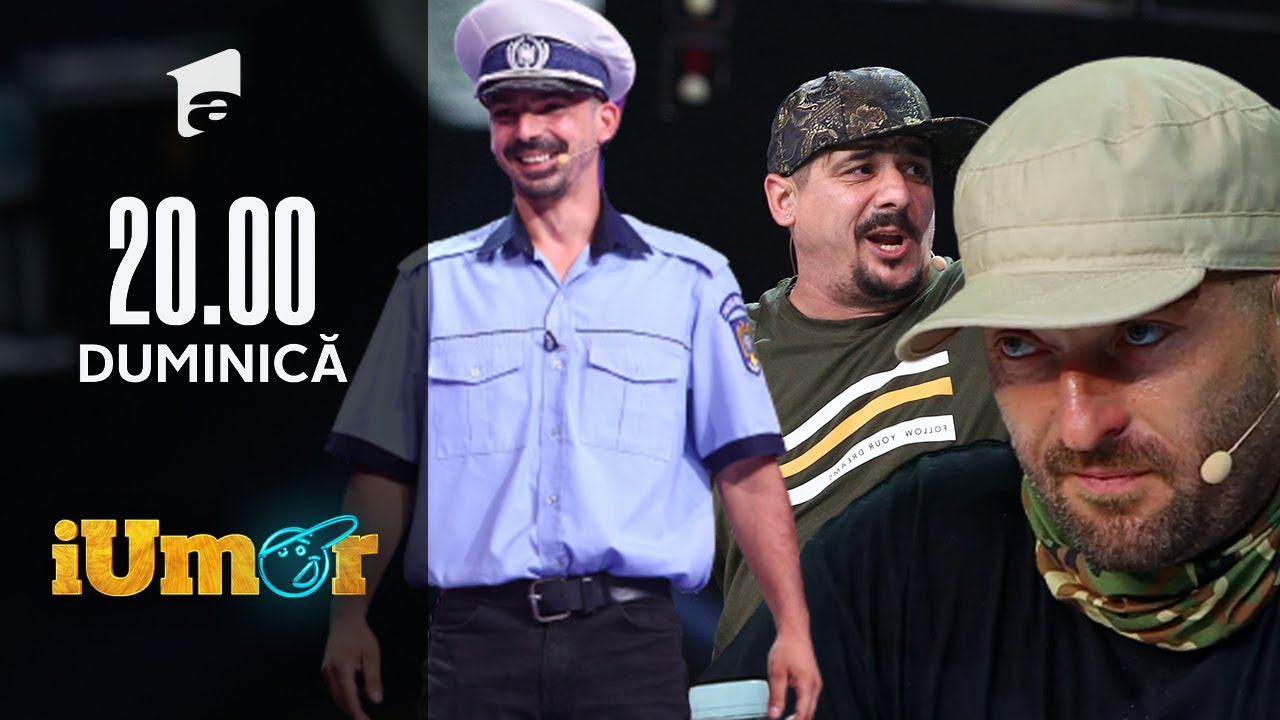 Ce a pățit Cheloo când a făcut accident cu mașina! Cătălin Tarbă și Dan Coșcoveanu au făcut show!