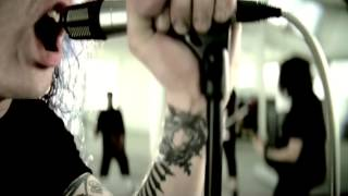 Slipknot - Before I Forget - Official Music Video HD 720p