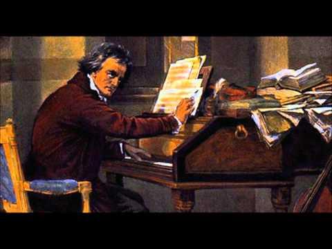 Beethoven Klavierkonzert Nr 5