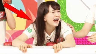 10 Weird Japanese Game Shows You Won't Believe Exist