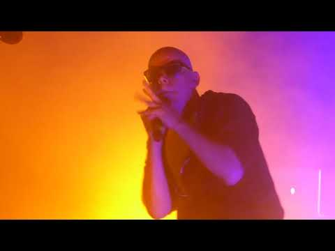 The Sisters Of Mercy | This Corrosion | Amsterdam 27/09/2017 mp3