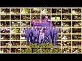 V Remix Dvj Wiki®   Jalpa De Mdz Tab  Sonora Dinamita   Cumbia Barulera   Dj Explow® video