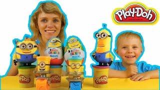 Робокар Поли кормит белок - YouTube