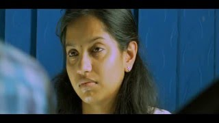 Pragamiyam Movie Trailer