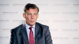 OPTIMISMM: benefits of a new triplet therapy for MM patients relapsing on lenalidomide