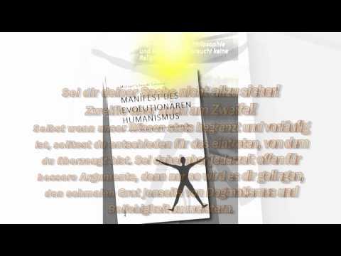 Hilfe in der Coronakrise: Noch mehr Angebote aus der Spieleburgиз YouTube · Длительность: 20 мин47 с