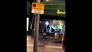 رقص بنات صغار سعوديات