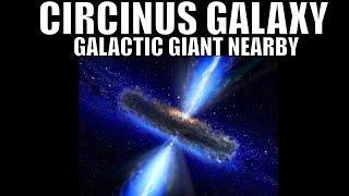 circinus-galaxy-active-galactic-giant-next-door-council-of-giants