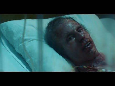 chernobyl-(2019)---toptunov's-and-akimov's-statement-scene-[czech-subtitles]