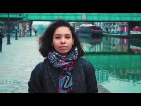 Faculté des Lettres Sorbonne Université : des diplômés créateurs d'entreprise