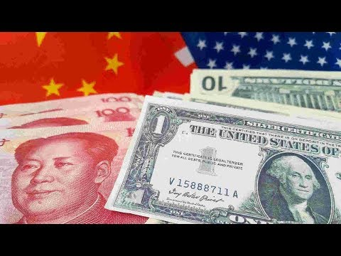 ECB shifts dollar reserves to Chinese yuan