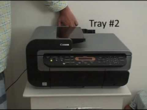 canon pixma mg3520 printer manual