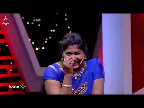 Wife Kaila Life Promo 27-05-2018 Vijay Tv Show Online