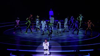 http://www.jsoulb.jp/ From 「三代目 J Soul Brothers LIVE TOUR 2014 ...