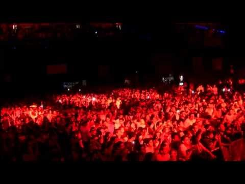 Aly & Fila b2b John OCallaghan Live at FSOE 300 Mexico City (Full HD broadcast)