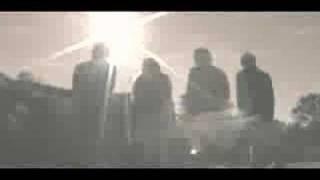 I-RabBits3rdシングル『この町の君』PVです。