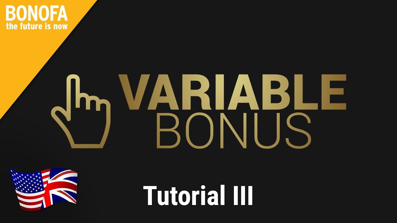 variable bonus tutorial how do you our pages and variable bonus tutorial 3 how do you our pages and complete your work english