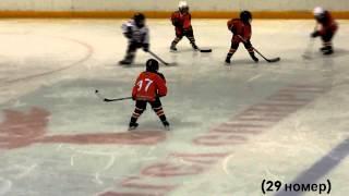 Молот2007-Рубин2007 (Кубок Тобольского Кремля 2014)(Это видео создано с помощью видеоредактора YouTube (http://www.youtube.com/editor), 2014-10-31T05:07:52.000Z)