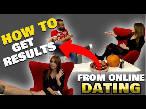HOW TO GET A GIRLFRIEND from YouTube · Duration:  4 minutes 25 seconds