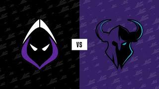 Full Match | Los Angeles Guerrillas vs Minnesota RØKKR | Launch Weekend Day 1