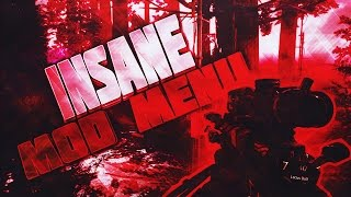 Black Ops 3 USB Zombie Mod Menu TUTORIAL   Online   Xbox 360/Xbox One/PS3/PS4   +DOWNLOAD