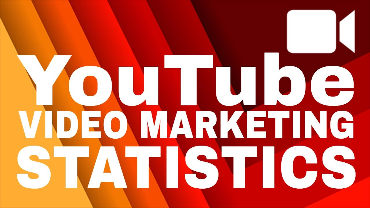 Top 10 Video marketing statistics (2017)  [WHITEBOARD]