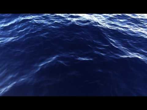 """Pacific"" - Sleeping At Last (Micro Music Video)"