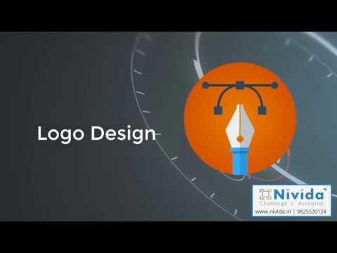 Best logo Design Company in Vadodara