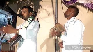 Master Ravi Rajesh and Avtar dholk master bhut achi pedi baba ji ki 7357143017