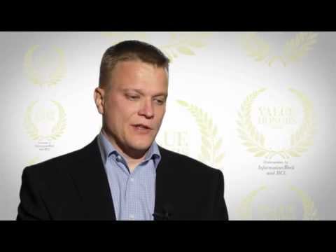 Skandia Uses Sourcing to Change the Business
