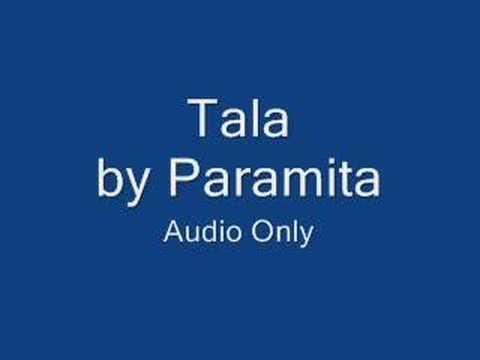 Tala - Paramita