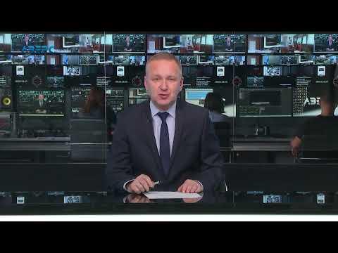 ТРК Аверс: Пряма трансляція користувача ТРК Аверс