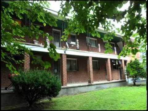 Large 1 Bedroom East Hartford Ct For Rent Youtube