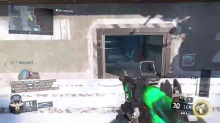WE LIVE  CALL OF DUTY MUTIPLAYER AND ZOMBIES COIN  AND OTHER  GAME PLAY PS4 ]