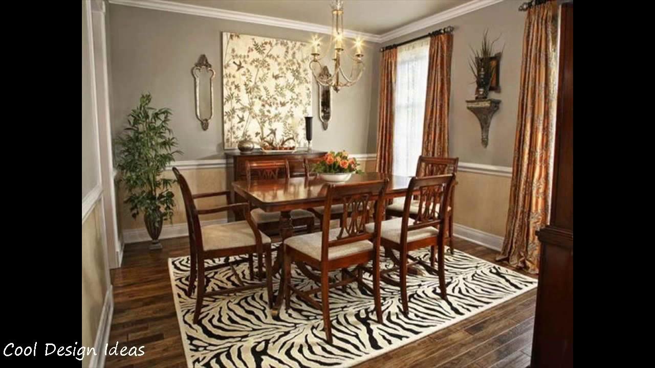 modern living room interior design ideas  YouTube