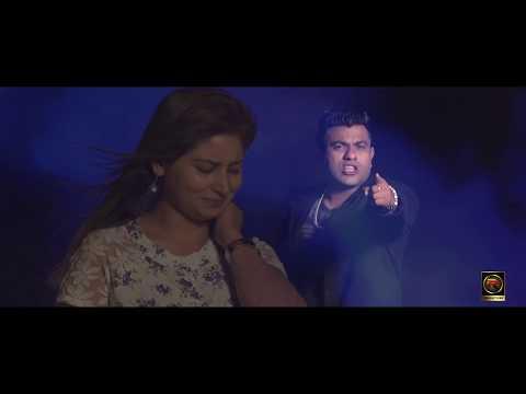 Kyo Shadeya || Ranjit Rana ||Lyrics By Handa Jadla || Label RR Productions || Full HD Song  2018