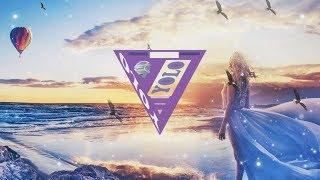 XXXTENTACION — Changes ZESK Remix [Bass Boosted]🌊