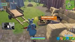 Playing with couragejd | 🖖 Will be a PRO Player 👊😝 | 275+ win