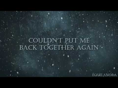 Karmina - All The King's Horses (Lyrics)