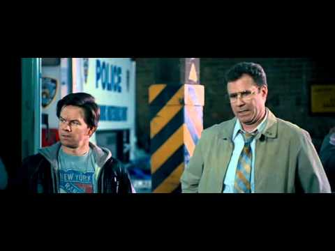 The Other Guys - Dirty Mike and the boys