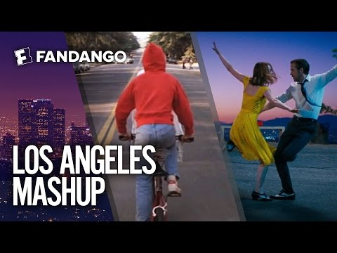 greetings-from-l.a.---los-angeles-movie-mashup-(2016)