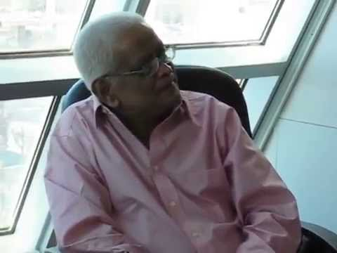HUMAYUN AHMED LAST DAYS IN NEW YORK UNITED STATES