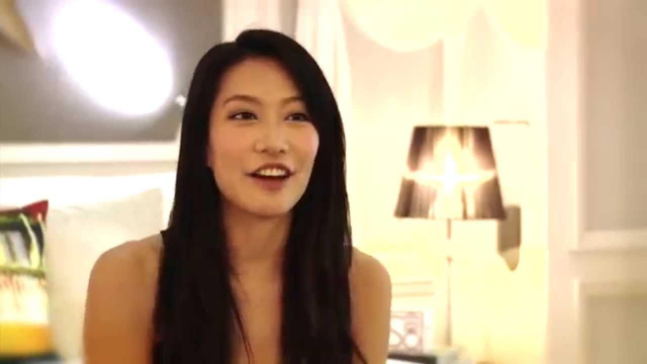 Lori Chow