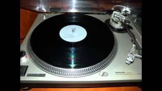 S2 - L.a. (Dj Sakin vs. Dj Shah mix)