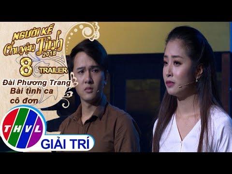 Danh ca Thái Châu từng hiểu lầm nhạc sĩ Đài Phương Trang là nữ giới