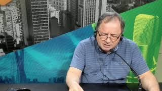 Reprise - Engano   Orando Pela Cidade