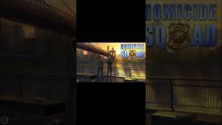 Frontline command ww2 | part 2 |