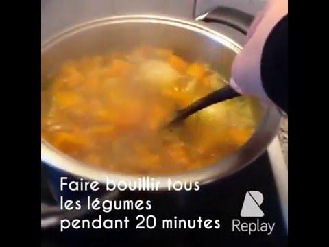 soupe-à-la-citrouille
