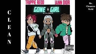 Clean Gone Girl Iann Dior Ft. Trippie Redd.mp3