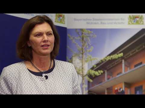 Fragen und Antworten zur Bayerischen Eigenheimzulage - Bayern